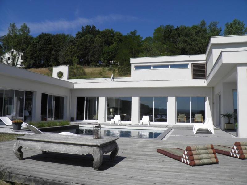 cabinet agi agence immobili re albi gestion immobilier 1 agence immobili re albi location. Black Bedroom Furniture Sets. Home Design Ideas
