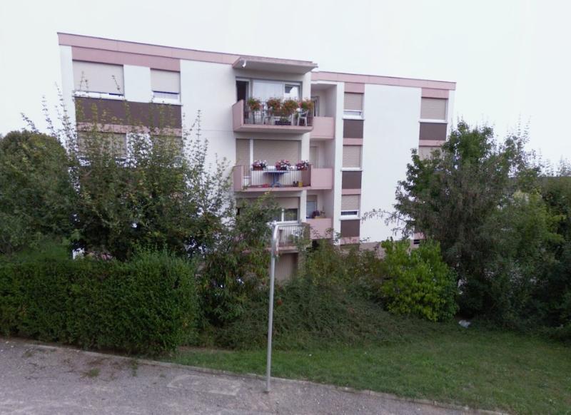 10_rue_des_rochers-4256296118969380577.jpg