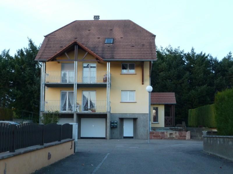 frindel_rosheim-5484388768343089333.jpg