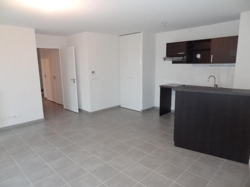 Appartement TOURNEFEUILLE