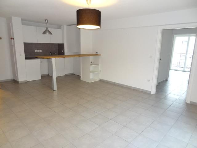 Appartement BLAGNAC
