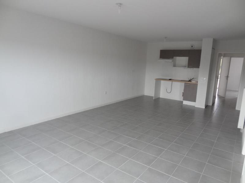 Appartement EYSINES