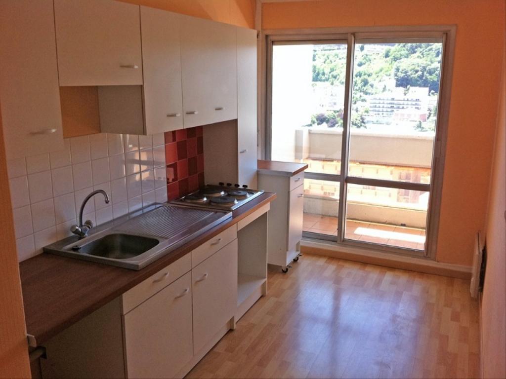 cogecoop location agence immobili re saint etienne. Black Bedroom Furniture Sets. Home Design Ideas