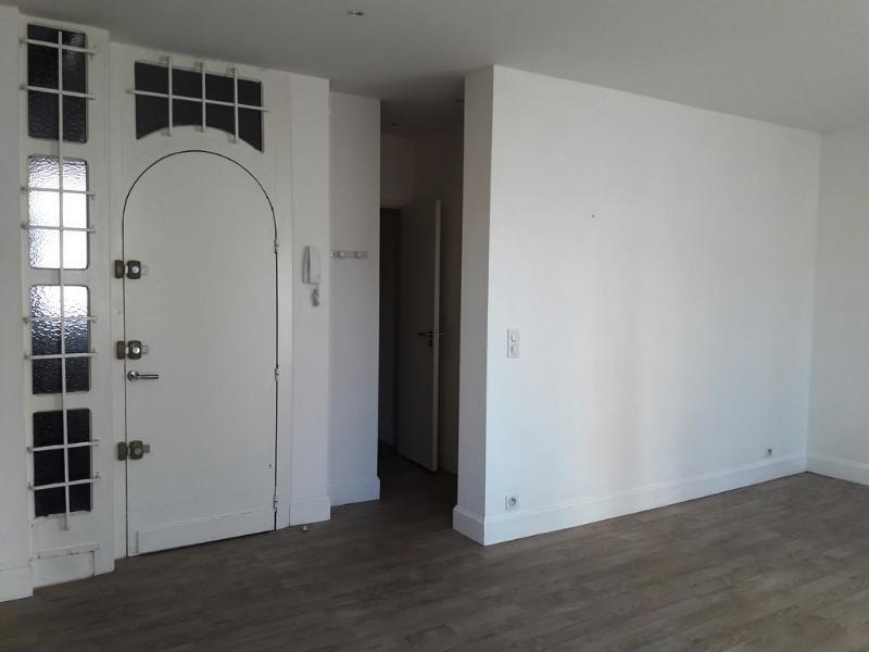 Location appartement T3  à BIARRITZ - 5
