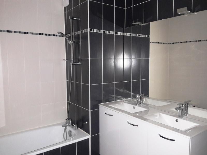 Location appartement T3  à BAYONNE - 9