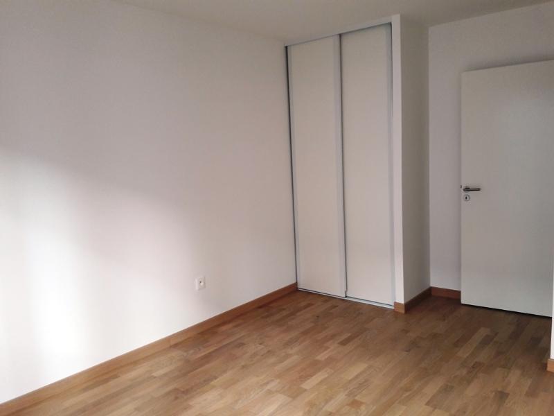 Location appartement T3  à BAYONNE - 6