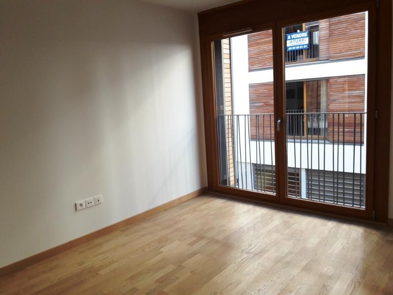 Location appartement T3  à BAYONNE - 7