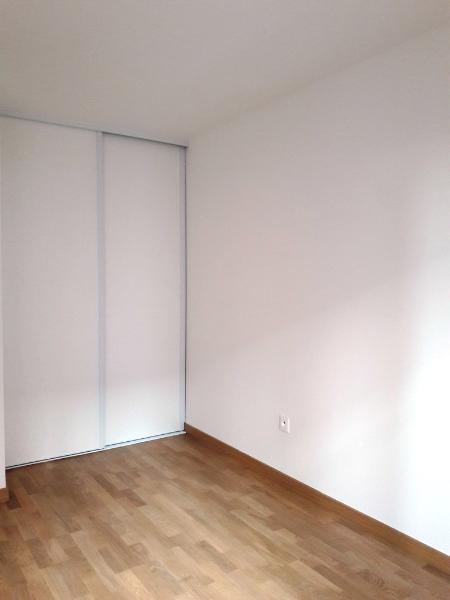 Location appartement T3  à BAYONNE - 8