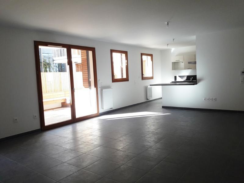 location appartement à BAYONNE - 929 / mois