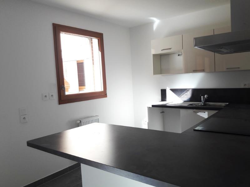 Location appartement T3  à BAYONNE - 2