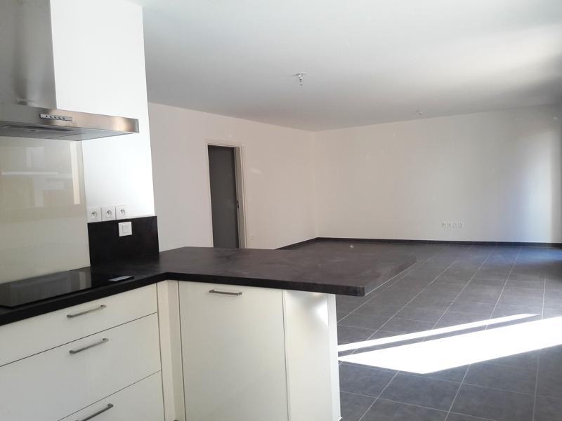 Location appartement T3  à BAYONNE - 3