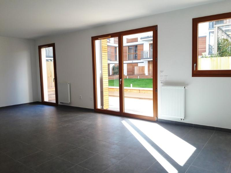 Location appartement T3  à BAYONNE - 5