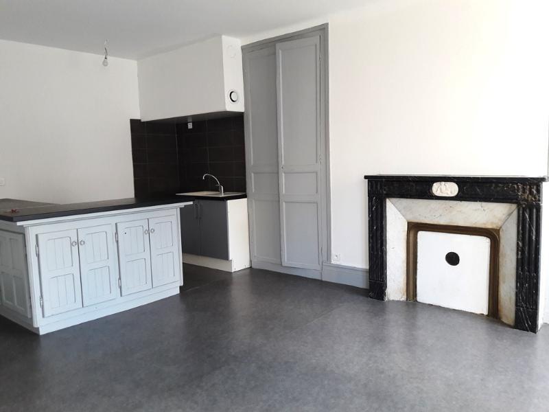 location appartement à BAYONNE - 559 C.C. / mois