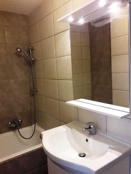 Location appartement T2  à BAYONNE - 3