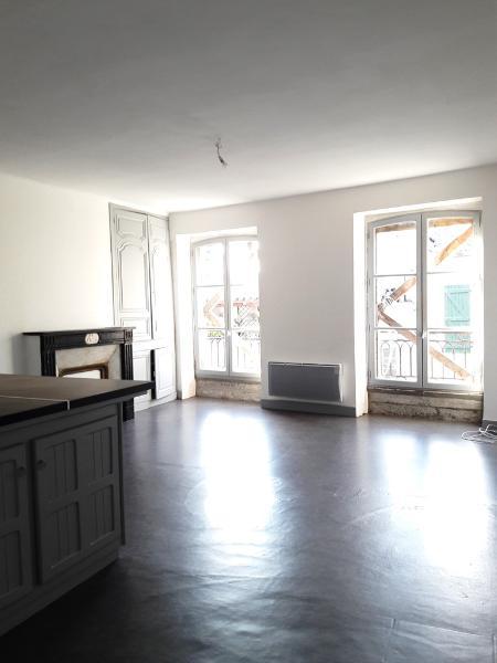 Location appartement T2  à BAYONNE - 5