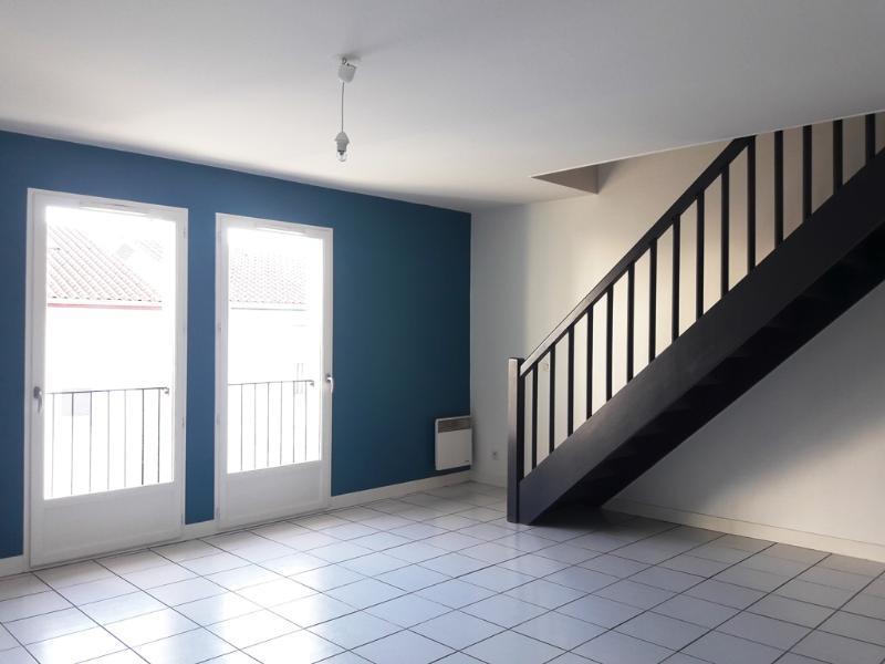 location appartement à BAYONNE - 540 / mois
