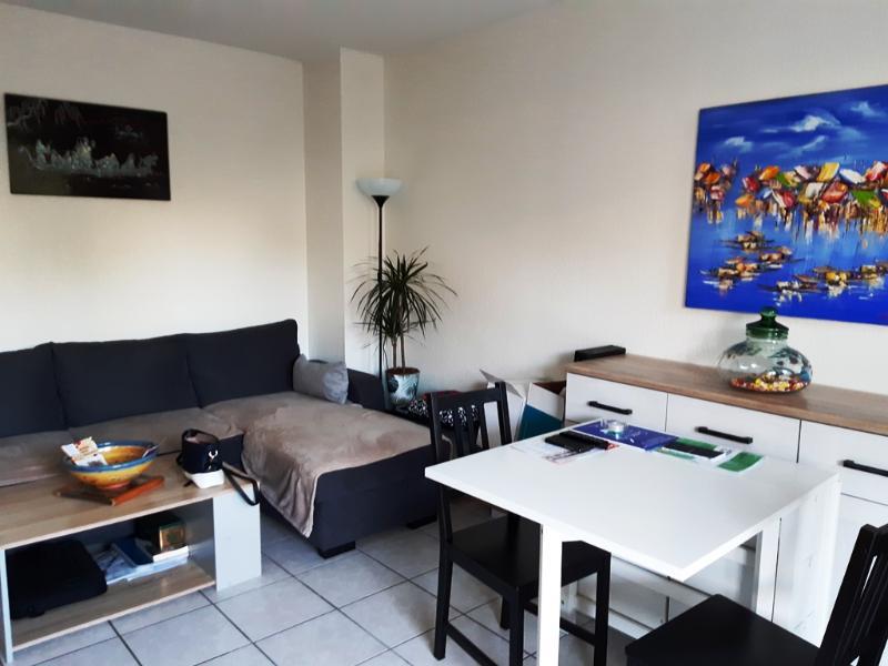 location appartement à ANGLET - 565 C.C. / mois