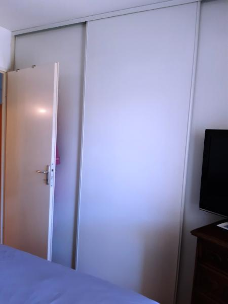 Location appartement T2  à ANGLET - 4