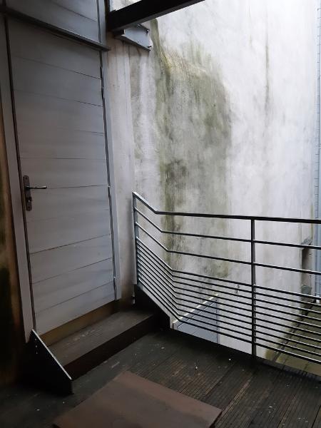 Location appartement T1  à BAYONNE - 8