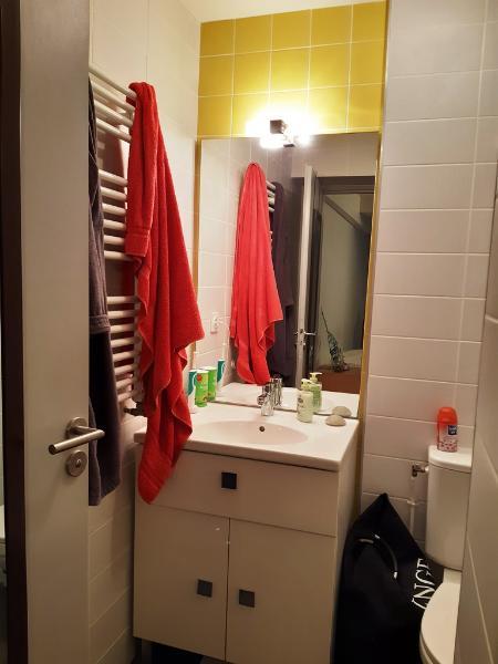 Location appartement T1  à BAYONNE - 6