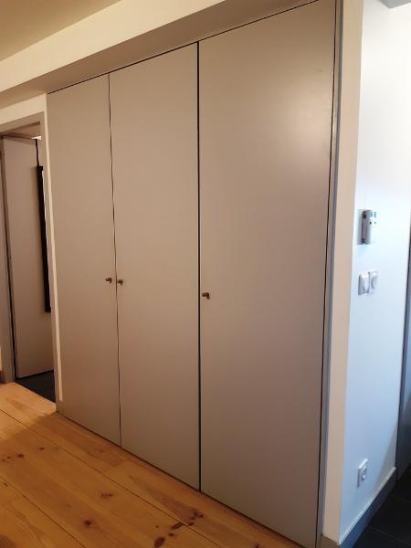 Location appartement T1  à BAYONNE - 4