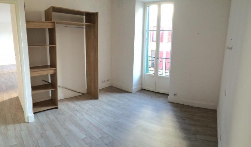 Location appartement T3  à BIARRITZ - 3