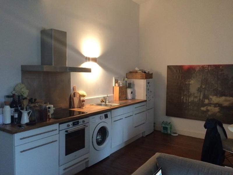 location appartement à BIARRITZ - 818 / mois