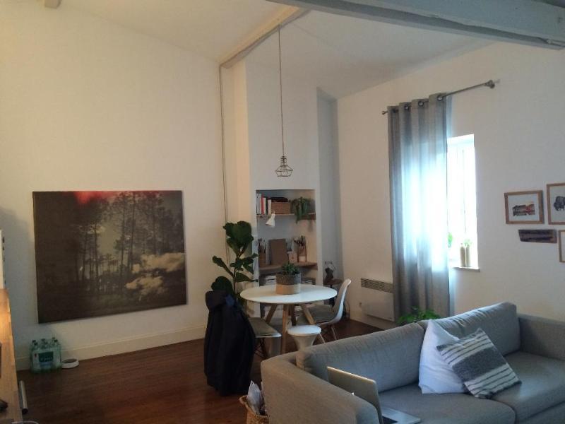 Location appartement T3  à BIARRITZ - 4