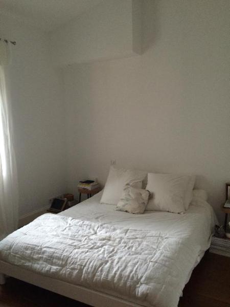 Location appartement T3  à BIARRITZ - 6