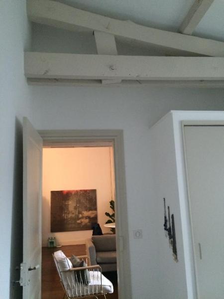 Location appartement T3  à BIARRITZ - 7