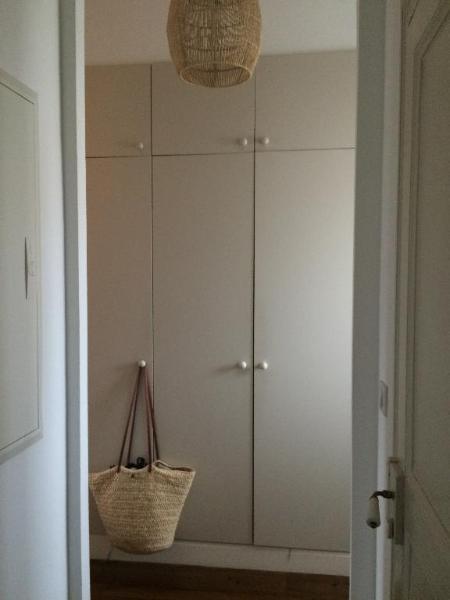 Location appartement T3  à BIARRITZ - 8