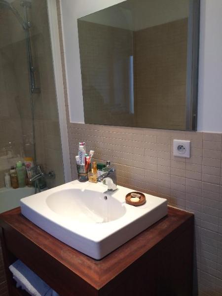 Location appartement T3  à BIARRITZ - 9