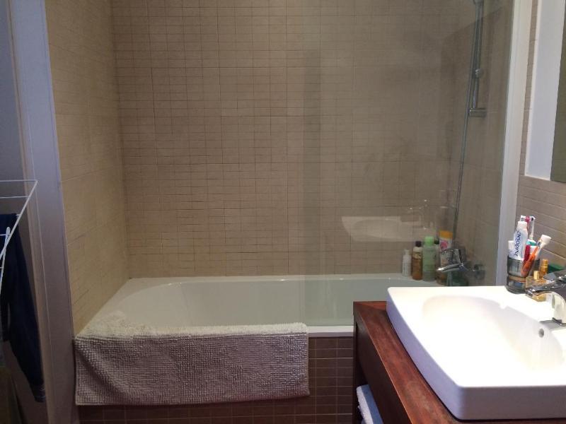 Location appartement T3  à BIARRITZ - 10
