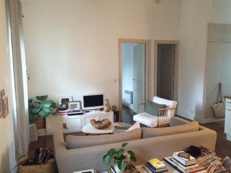 Location appartement T3  à BIARRITZ - 2