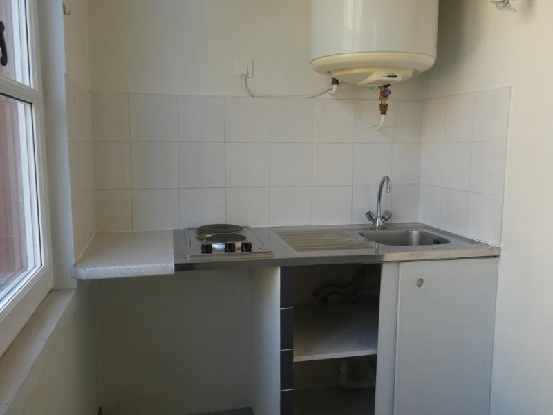 Location appartement T1  à BAYONNE - 3
