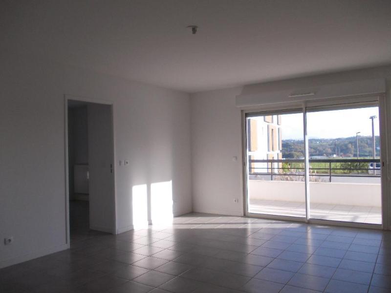 vente appartement à BAYONNE - 240 750