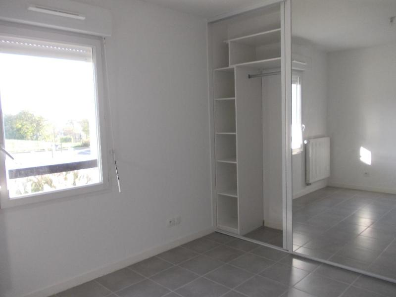 Vente appartement T4  à BAYONNE - 4