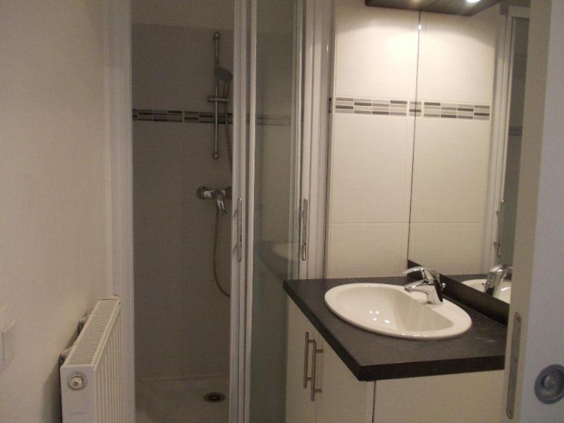 Vente appartement T4  à BAYONNE - 6
