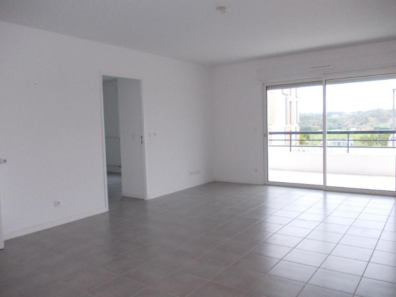 Vente appartement T4  à BAYONNE - 3