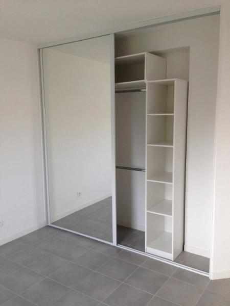 Vente appartement T4  à BAYONNE - 9