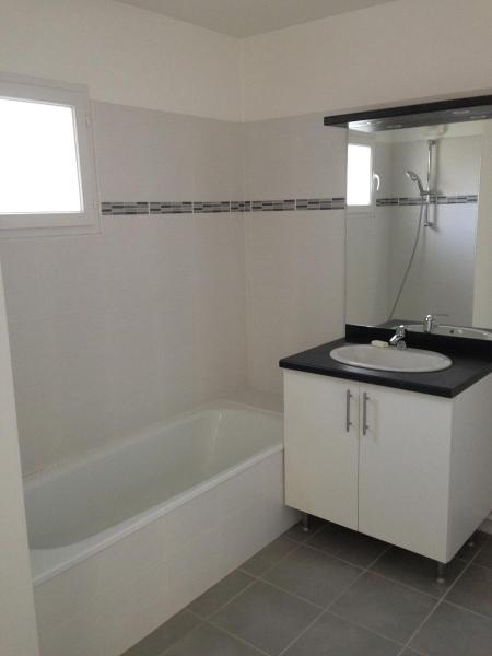 Vente appartement T4  à BAYONNE - 10