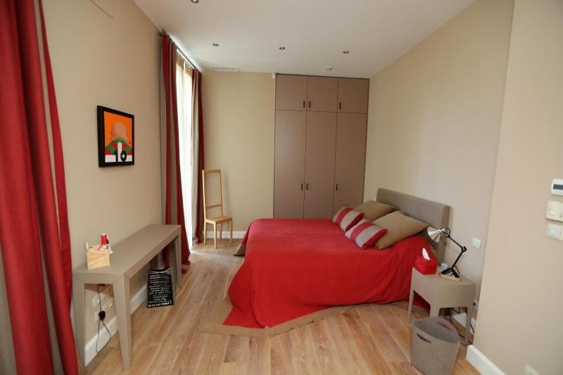 Vente appartement T6  à BIARRITZ - 8