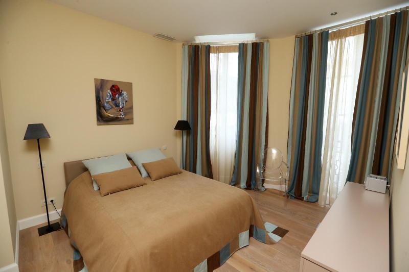 Vente appartement T6  à BIARRITZ - 10