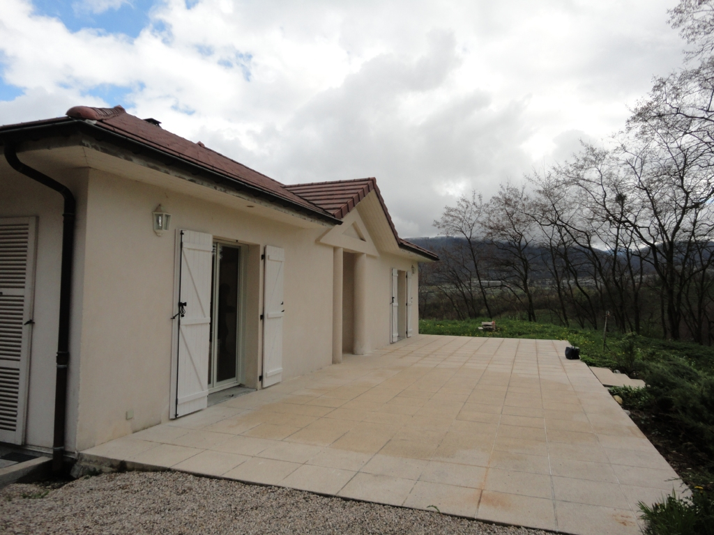 Oralia immobilier for Location appartement bordeaux oralia