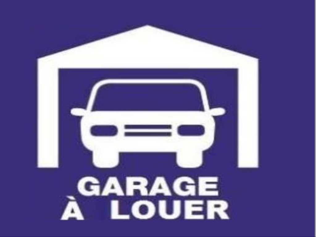 Oralia faure immobilier agence immobili re grenoble for Garage securise a louer