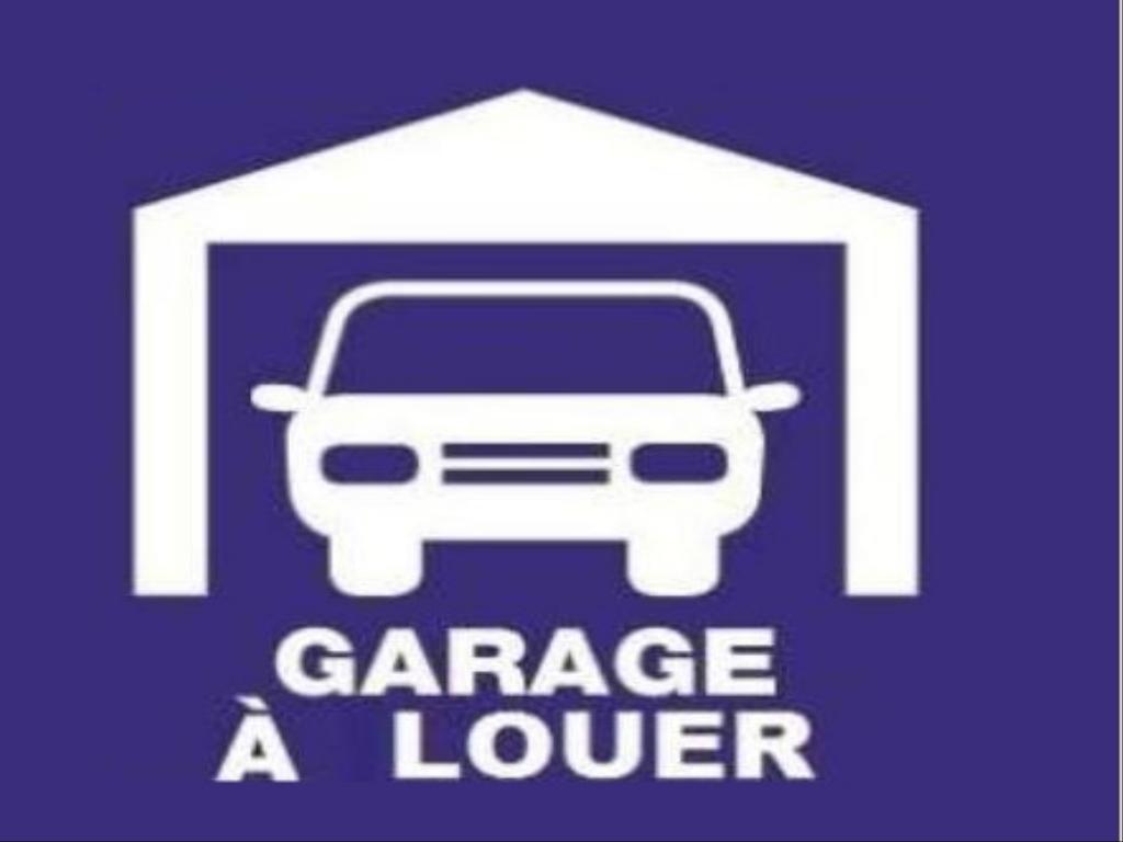 Oralia faure immobilier agence immobili re grenoble for Box garage a louer creteil