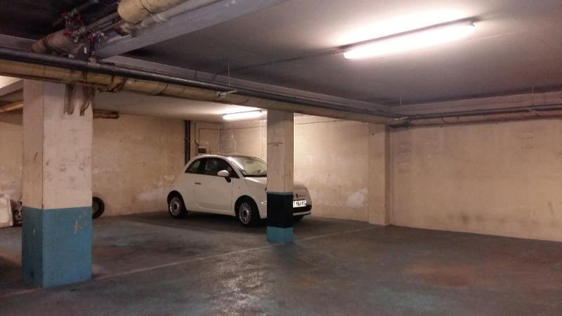 Parking Tours 64 €/mois GES11650002-498