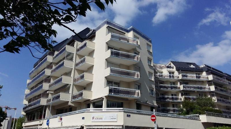 Appartement Tours 540 €/mois GES10800308-498