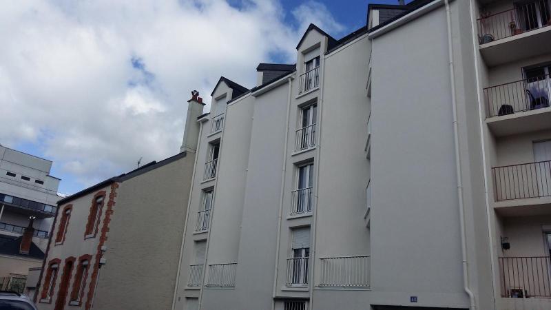 Appartement Tours 379 €/mois GES24170038-498