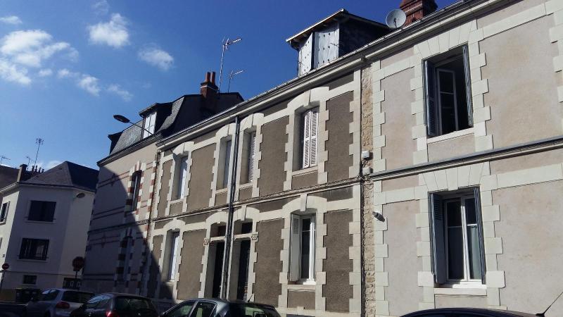 Appartement Tours 290 €/mois GES24310005-498